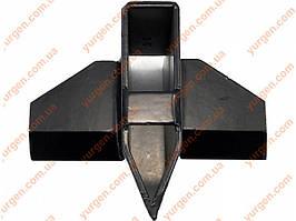 Дільник для дровоколу Scheppach OX1-1000