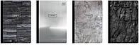 Зошит 96 клітинка STRONG NOTEBOOK Interdruk (10/40)