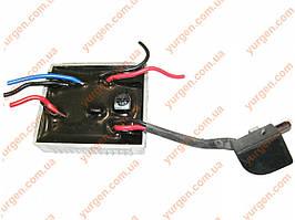 Регулятор оборотов для полировочной машины Титан ППМ 1400.