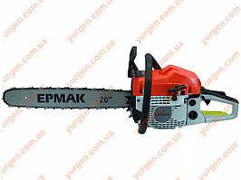 Бензопила ЕРМАК ББП58-50