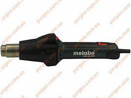 Фен Metabo HGS 22-630 Control