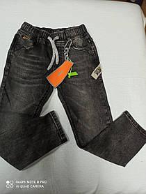 Джинсы подростковые модные черного цвета для мальчика. Размеры 116.128.140.152.164.176.