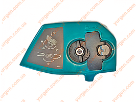 Кришка шини для бензопили Makita EA3201 (код 142783-7).