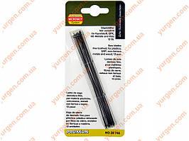 Міні пилка лобзик PROXXON 28745