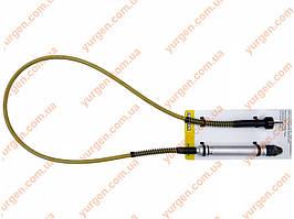 Мини гибкий вал для гравера PROXXON 110/BF 28622