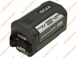 Акумулятор Ryobi RY36B60A