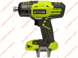 Гайковёрт аккумуляторный Ryobi R18QS-0