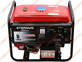 Генератор Eternus BH2900E