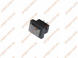 Кнопка для тельфера BIG LIFT PA-A1000.