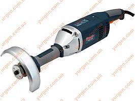 Прямая ШМ Rebir TSM1-150
