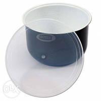 Чаша для мультиварки Rotex RIP 5017-C 5 л (505 W/B.510 W/B)