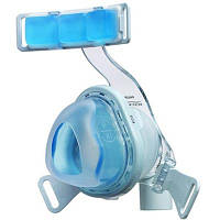 Philips Respironics TrueBlue Nasal, фото 1
