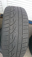 Шины б\у, зимние: 205/55R16 Hankook WInter I*Cept EVO
