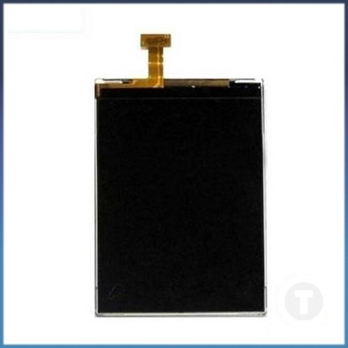 Дисплей (екран) для Nokia C2-03/ C2-06/ C2-02