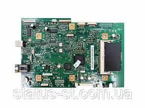 Плата форматора для HP 2727 (CC370-60001)