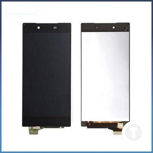 Дисплей (экран) для Sony E6833 Xperia Z5 Plus Premium Dual Sim/ E6853/ E6883 с сенсором/ тачскрином (Модуль)
