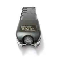 Электрошокер ОСА 928 Крайт + Антизахват
