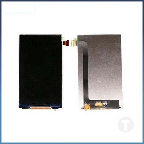 Дисплей (екран) для Lenovo A1000 IdeaPhone
