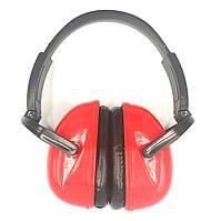 Навушники захисні Housetools 82B125