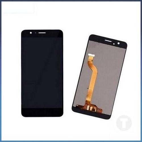 Дисплей (экран) для Huawei Honor 8 (FRD-L09/ FRD-L19)/ Standard Edition/ Premium Editio с сенсором/ тачскрином