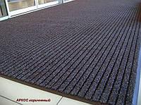 Грязезащитные ковры полипропиленовые