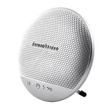 Колонка mini speaker JBL LP V3 SubWoofer TWS bluetooth, white