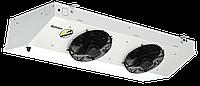 Воздухоохладитель MCC-302-SBE (повітроохолоджувач)