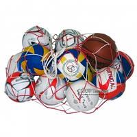 Сетка для мячей SO-5256
