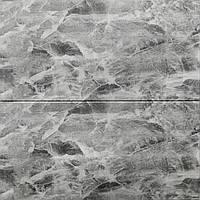 3Д панель Мраморная плитка (самоклеющиеся 3d панели для стен серый мрамор ПВХ декор) 700x700x4 мм