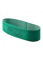 Резинка для фитнеса и спорта тканевая 4FIZJO Flex Band 6-10 кг 4FJ0128