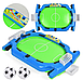 Детская настольная игра футбол football champions, фото 2