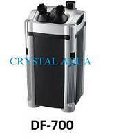 Внешний фильтр для аквариума Atman DF-700, фото 1