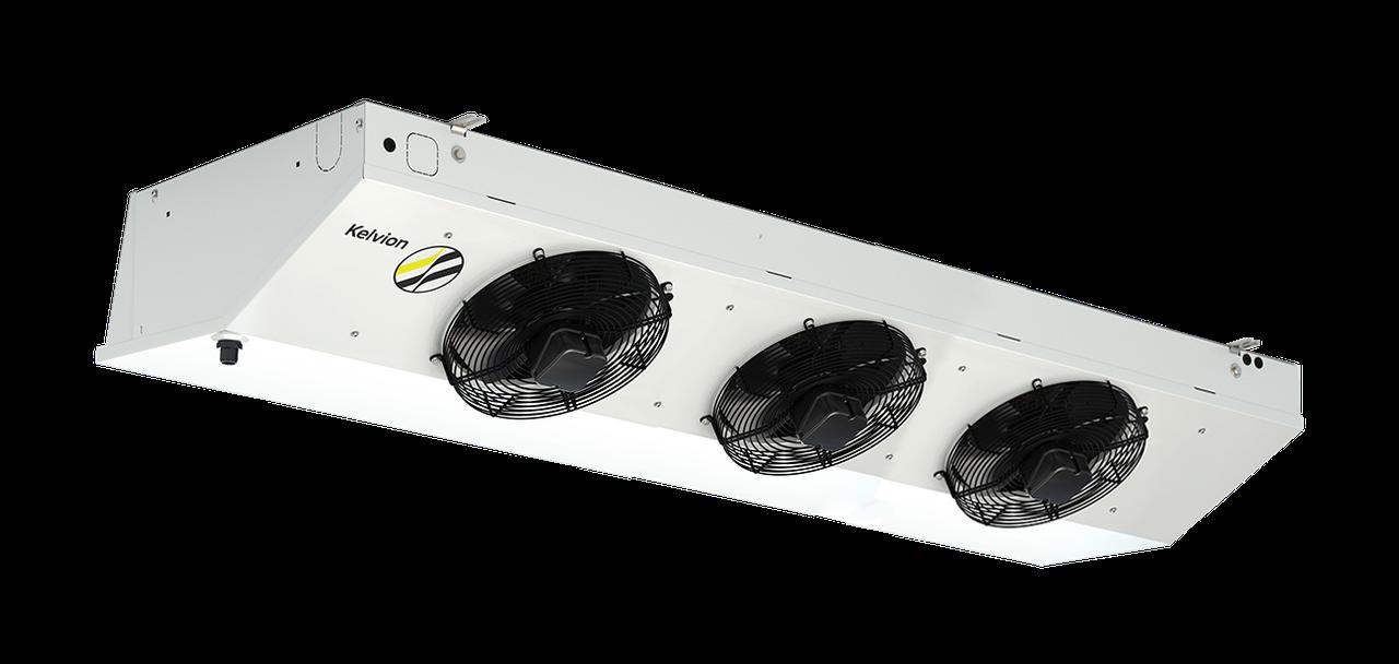 Воздухоохладитель MCC-303-4BE (повітроохолоджувач)