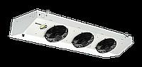 Повітроохолоджувач MCC-303-4BE (воздухоохладитель)