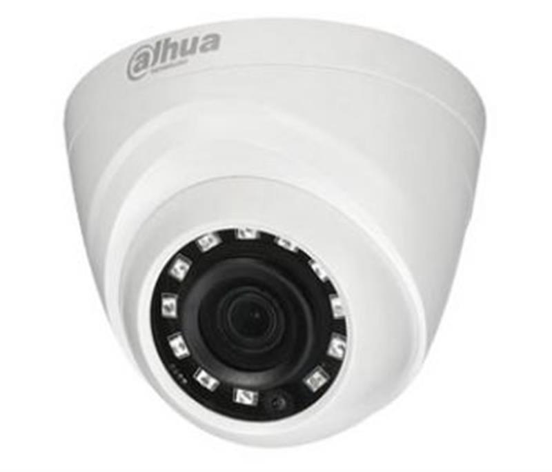 HDCVI камера Dahua DH-HAC-HDW1200RP (3.6 мм)