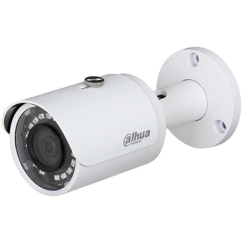IP камера Dahua цилиндрическая DH-IPC-HFW1431SP (2.8 мм)