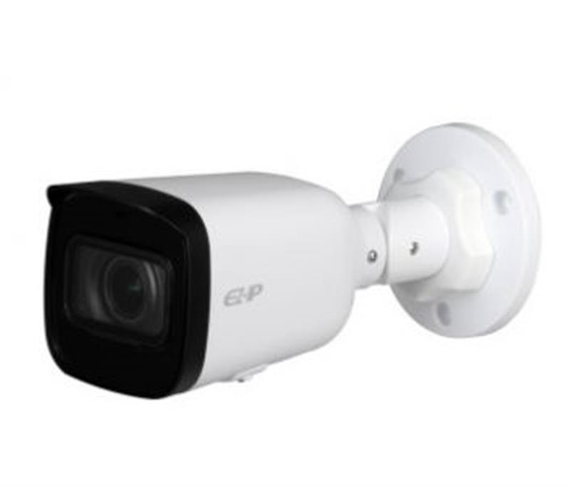 IP камера Dahua DH-IPC-B2B20P-ZS