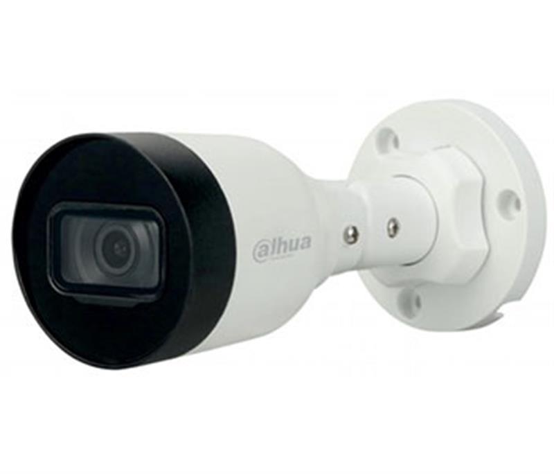 IP камера Dahua DH-IPC-HFW1230S1P-S4 (2.8 мм)