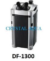 Зовнішній фільтр для акваріума Atman DF-1300, фото 1