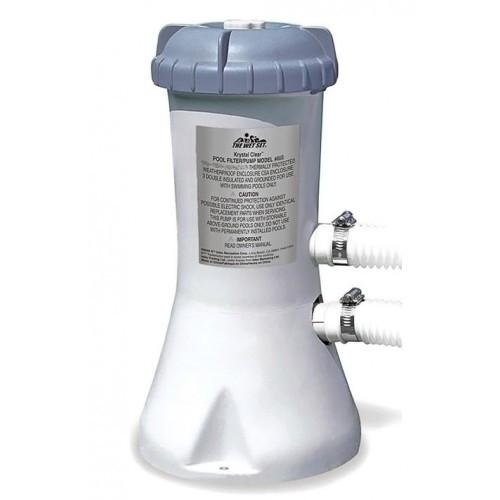 Фильтр насос для бассейнов Intex 56638 Filter Pump