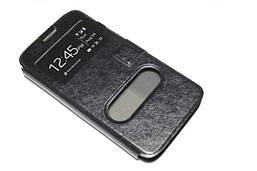 Чехол книжка для Huawei Ascend G630-U10
