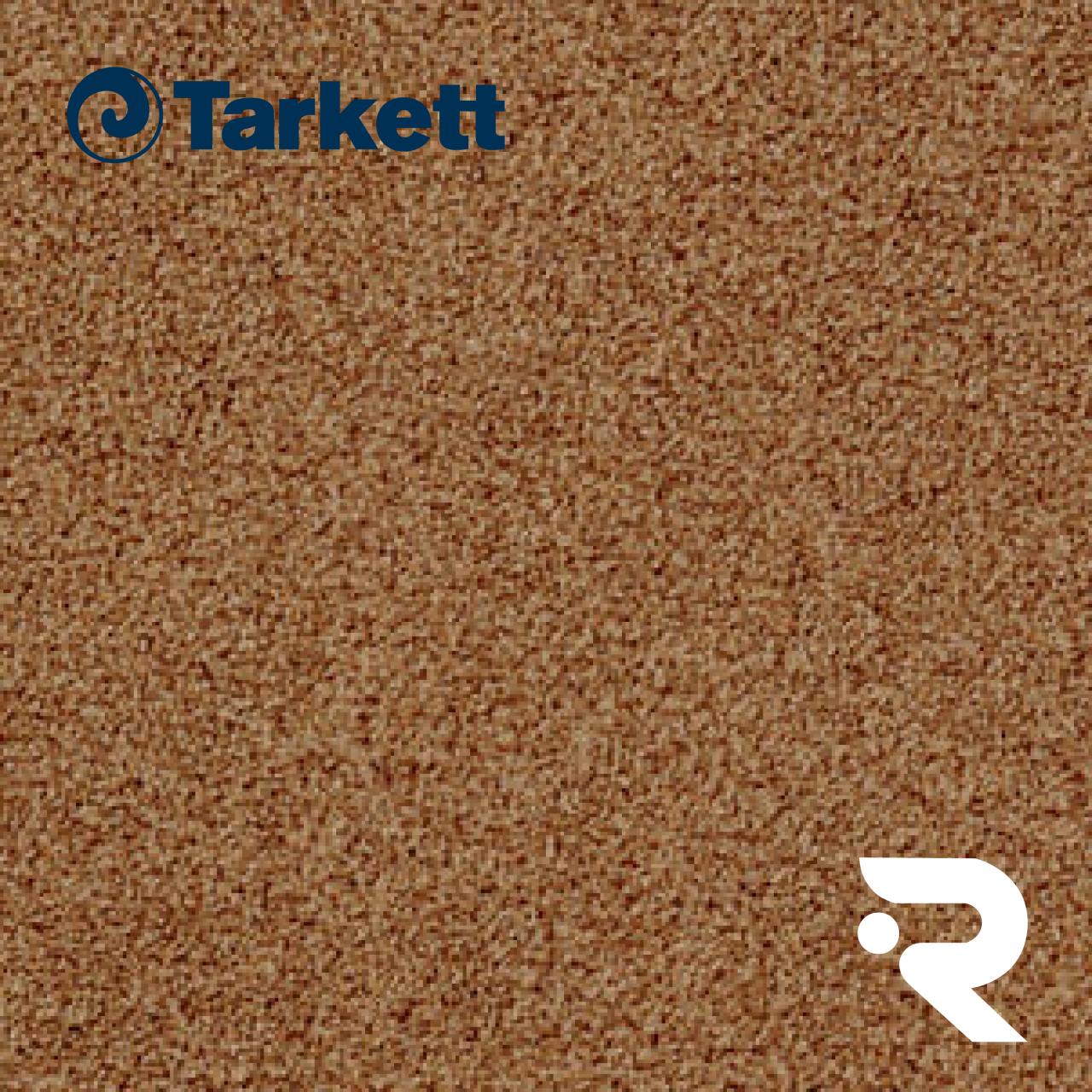 🐈 Ковровая плитка Tarkett   Torso A147 5213   Torso   500 х 500 мм