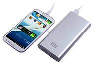 Портативное зарядное устройство Xiaomi Power Bank 20800 mAh, Ксиаоми Павер Бенк, фото 1