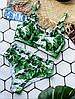 Гарний роздільний жіночий купальник від S до 2XL, фото 3