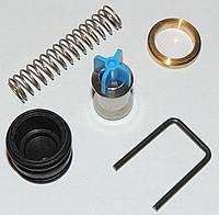 Регулятор количества воды Termet G19-01-02 для водяного блока - пластик