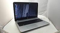 """15.6"""" Ноутбук HP ProBook 450 G4 Core I5 7Gen 256Gb SSD 8Gb КРЕДИТ Гарантія Доставка, фото 1"""