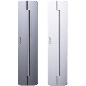 Подставка для ноутбука Baseus Papery notebook holder