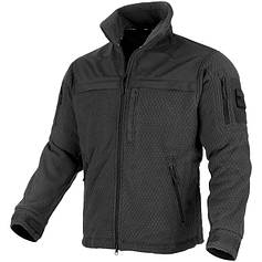 Куртки демисезонные Soft Shell