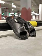 Шлёпанцы / Тапки Nike Victori One Shower Slide