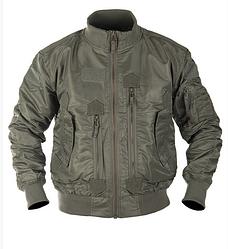 Куртки лётные AVIATOR демисезонные